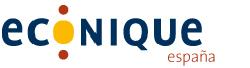 Logo de econique