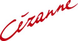 Logo de Cezanne