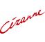 La contribución de Cezanne Enterprise a la mejora de la eficiencia retributiva