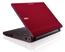 Dell lanza el Latitude 2100, el primer netbook dirigido al sector educativo
