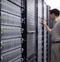 ¿Cuál es el mejor servidor x86 para su centro de datos?