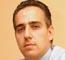 Javier González, director de la unidad de negocio de Grandes Cuentas de COLT