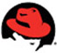 Red Hat lanza JBoss Enterprise Application Platform 6 para automatizar el desarrollo y despliegue de aplicaciones cloud
