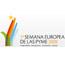 Primera semana europea de las PYME 2009