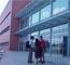 Florida Universitaria impulsa su eficiencia a golpe de Dynamics CRM
