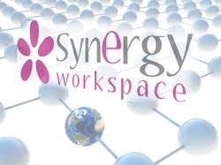 Azlan Synergy Workspace