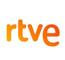 La financiación de RTVE pone en 'pie de guerra' a Redtel y a la patronal del sector TIC