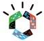 IBM propone trabajo más inteligente para un mundo también más inteligente