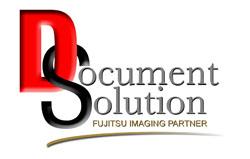 Documento Solutions de Fujitsu