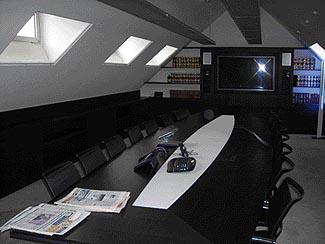 La oficina digital, una realidad en Cremades & Calvo Sotelo