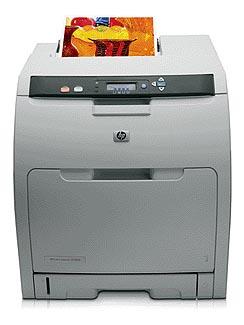 HP LaserJet CP3505: una avanzada impresora con grandes beneficios