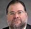 Rob Levy, Vicepresidente ejecutivo y CTO de BEA Systems