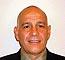 Carlos Arteaga, vicepresidente de I+D de RFID de iAnywhere - Sybase