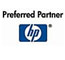 El programa Preferred Partner de HP se adapta a los nuevos tiempos