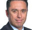 David Soto, vicepresidente de IBM Global Business Services España, Portugal, Grecia e Israel