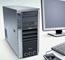 Fujitsu aborda con Celsius el segmento Workstations