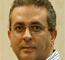 José Manuel Bernal, director de servicios. División de Soluciones de Nextel Engineering