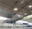 Solar Impulse: el sueño de volar sin combustible, más cerca