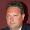 Javier Pérez, director de Desarrollo de Negocio Servidores y Almacenamiento de Investrónica