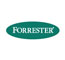 Forrester Consulting