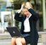 Symantec revela la falta de un plan adecuado de recuperación de desastres (DR) en empresas