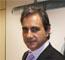 Luis Fernando Álvarez-Gascón, director general de GMV Soluciones Globales Internet