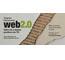 Congreso internacional sobre uso y buenas prácticas con TIC: la web 2.0