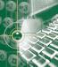 AETIC: Las TIC crecieron por encima de la media de la UE15 en 2008