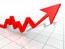 Las inversiones en software aumentarán en 2010, revela Gartner