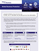Global Business Protection