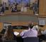 Los directivos españoles son de los que más valoran el ahorro de la videoconferencia