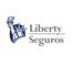 Liberty Seguros moderniza sus sistemas informáticos con Ibermática