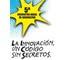 Ibermática celebra su '5º Encuentro de Innovación' animando a construir un lenguaje común para entender la innovación