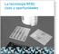 RFID abre nuevas y grandes oportunidades de futuro a la industria