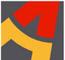 La Corporación Aragonesa de Radio y Televisión opta por el almacenamiento de HP