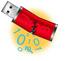 Ni el 10% de las empresas encriptan los datos de sus sistemas de almacenamiento extraíbles