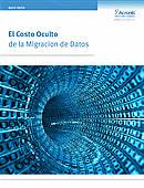 Los Costes Ocultos de la Migración de Datos