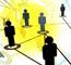 Las redes sociales se colocaron en el centro de la diana del malware en mayo