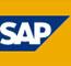 Crecimiento rentable y sostenible con soluciones SAP