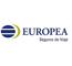 Europea de Seguros apuesta por WebFOCUS para crear su sistema de inteligencia de negocio