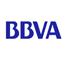 BBVA unifica la gestión de la nómina de sus empleados en cinco países con SAP
