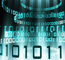 El 72% de las organizaciones gubernamentales modernizarán sus aplicaciones hasta 2011