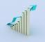 IBM ayuda a traducir la tecnología en valor financiero con servicios de reducción de costes