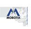 Seminario avanzado de Mobotix