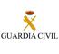 La Guardia Civil moderniza su gestión económico-financiera y logística con Alfil