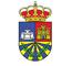 El ayuntamiento de Fuenlabrada se arma de TI para luchar contra el absentismo escolar