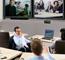 Informe Polycom: La videoconferencia es la herramienta de educación más efectiva después de la comunicación personal