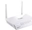 SMCWEBS-N, nuevo punto de acceso wireless con repetidor y cliente Ethernet de SMC