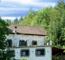 Hotel Rural Besaro se abre al mundo con el WiMAX de Iberbanda
