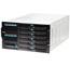 Inves evoluciona sus servidores para el entorno Cloud con Intel Xeon Serie 5600